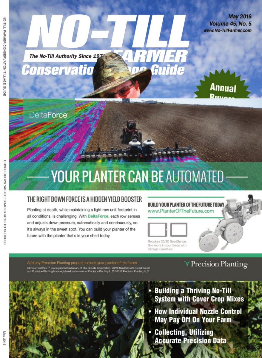 Ntf conservation tillage guide fandeluxe Image collections