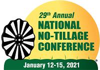 NNTC21 Logo 200px