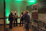 /ext/galleries/celebrating-25-years-of-no-till-learning-relive-the-2017-national-no-till-conference/full/NNTC-4.jpg