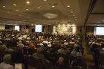 /ext/galleries/celebrating-25-years-of-no-till-learning-relive-the-2017-national-no-till-conference/full/nntc-0.jpg