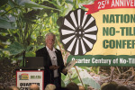 /ext/galleries/celebrating-25-years-of-no-till-learning-relive-the-2017-national-no-till-conference/full/nntc-13.jpg