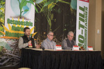 /ext/galleries/celebrating-25-years-of-no-till-learning-relive-the-2017-national-no-till-conference/full/nntc-19.jpg