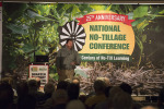 /ext/galleries/celebrating-25-years-of-no-till-learning-relive-the-2017-national-no-till-conference/full/nntc-20.jpg