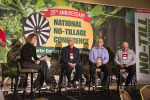 /ext/galleries/celebrating-25-years-of-no-till-learning-relive-the-2017-national-no-till-conference/full/nntc-21.jpg