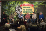 /ext/galleries/celebrating-25-years-of-no-till-learning-relive-the-2017-national-no-till-conference/full/nntc-23.jpg
