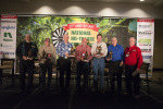 /ext/galleries/celebrating-25-years-of-no-till-learning-relive-the-2017-national-no-till-conference/full/nntc-24.jpg