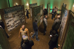 /ext/galleries/celebrating-25-years-of-no-till-learning-relive-the-2017-national-no-till-conference/full/nntc-7.jpg