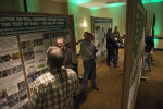 /ext/galleries/celebrating-25-years-of-no-till-learning-relive-the-2017-national-no-till-conference/full/nntc-9.jpg