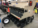 /ext/galleries/highlights-from-the-2017-national-farm-machinery-show/full/2300-no-till-drill.jpg