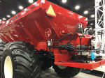 /ext/galleries/highlights-from-the-2017-national-farm-machinery-show/full/BBI-MagnaSpreader.jpg