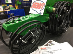 /ext/galleries/highlights-from-the-2017-national-farm-machinery-show/full/Coil-Wheel-Closing-Arm.jpg