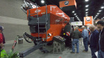 /ext/galleries/highlights-from-the-2017-national-farm-machinery-show/full/Kuhn-Axtent.jpg