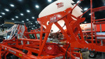 /ext/galleries/highlights-from-the-2017-national-farm-machinery-show/full/Kuhn-cover-crop-seeder.jpg