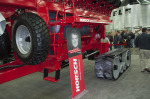 /ext/galleries/highlights-from-the-2017-national-farm-machinery-show/full/Maestro-SW-3115.jpg