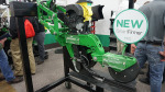 /ext/galleries/highlights-from-the-2017-national-farm-machinery-show/full/SmartFirmer.jpg