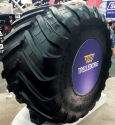 /ext/galleries/highlights-from-the-2017-national-farm-machinery-show/full/Trelleborg-TM3000.png