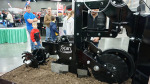 /ext/galleries/highlights-from-the-2017-national-farm-machinery-show/full/Veris-iScan.jpg