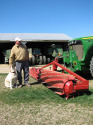 /ext/galleries/rolling-down-cover-crops/full/rolling-covers-10.jpg