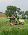 /ext/galleries/rolling-down-cover-crops/full/rolling-covers-8.jpg