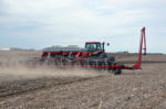 Ways To Make Narrow-Row No-Tilled Corn Work Wonders For You