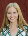 Laura Allen, Associate Editor, No-Till Farmer