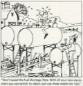 Cartoon 7