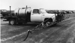 Herbicide-Truck.jpg