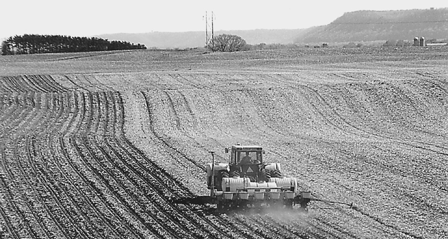 no-till-photo.jpg