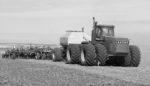 JD-Tractor.jpg
