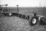 Strip-Away-No-Till-Corn--1.jpg