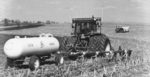 Dont-Waste-Anhydrous--1-edge.jpg