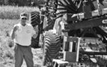 246_Ohio-NoTill-Field-Day_DZ_0910-copy.jpg