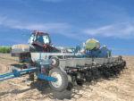 NTF_U-Trough-Planter-System_1011.jpg
