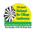 National No-Tillage Conference