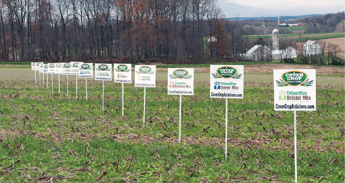 Cover-Crop-field-signs_Large.png