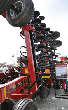 Case-IH---planting-category.jpg