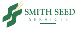 Smith_Seed_Logo_color.jpg