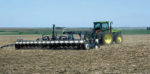 South-Dakota_tiller-copy.jpg