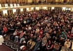 2015 National No-Tillage Conference Session