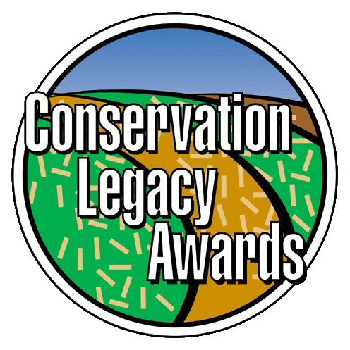 2015 Conservation Legacy Awards