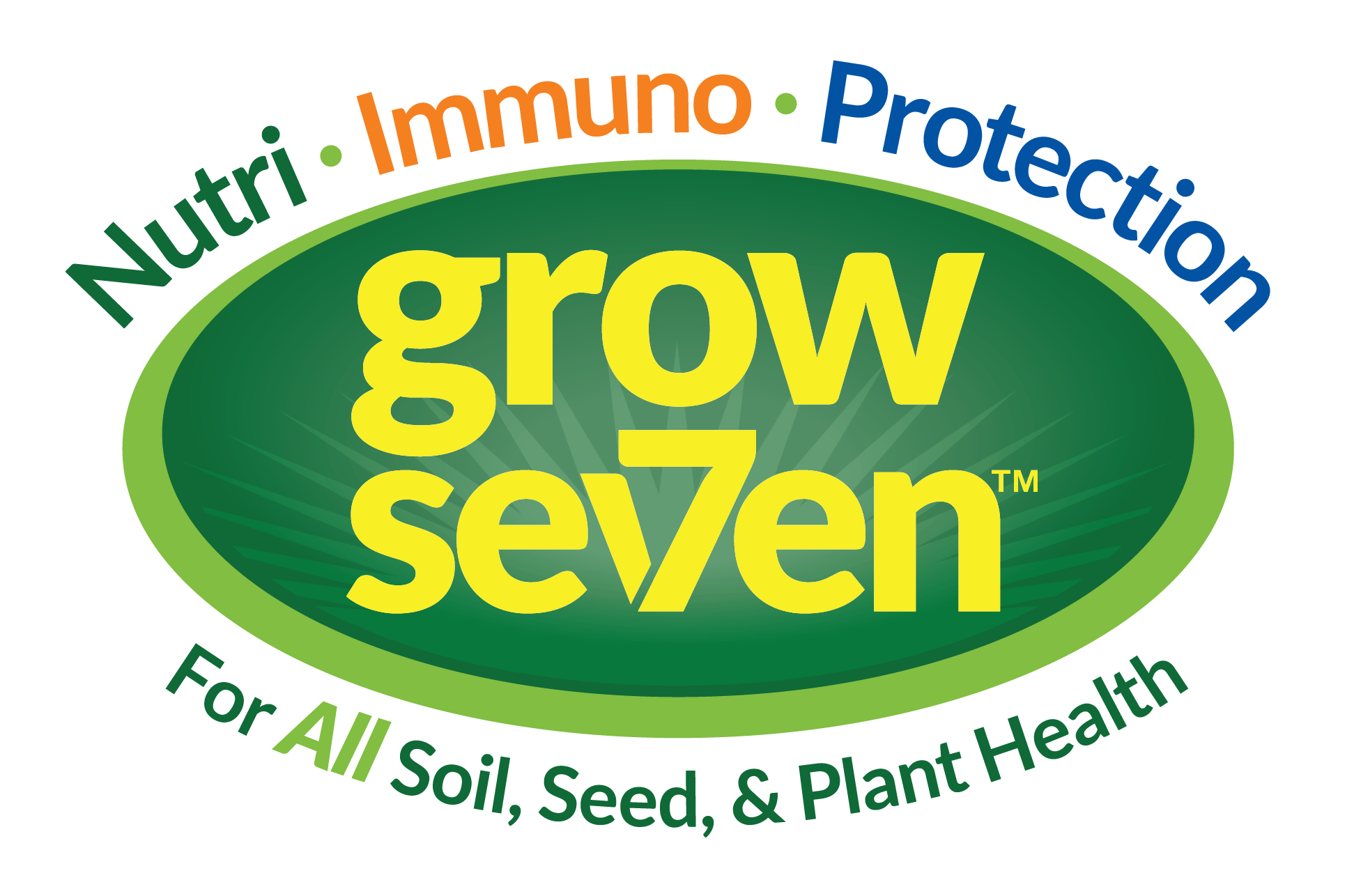 GrowSeven from Cisco Seeds