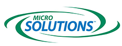 MicroSolutions from Nutra-Flo