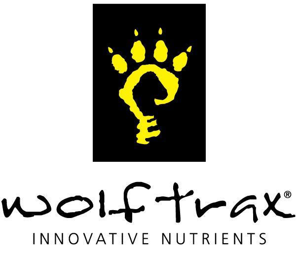 Wolf Trax DDP™ Nutrients