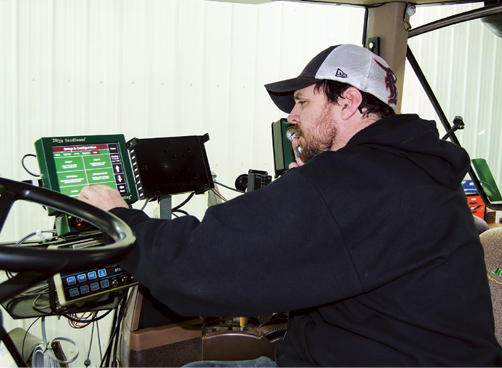 136_Mike_Houghtaling-Day_in_the_cab_JZ_0415.jpg