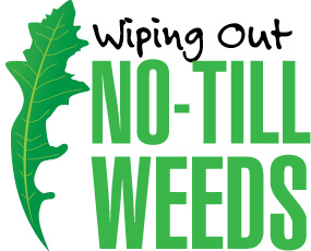 No-Till_Weeds_logo_final_outlined.jpg