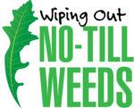 No-Till_Weeds_logo_final_outlined.jpg