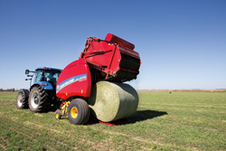 AE50 Awards Recognize Innovations in Farm Machinery | No