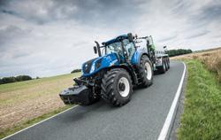 AE50 Awards Recognize Innovations in Farm Machinery   No-Till Farmer