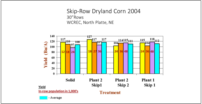 corn-skip-row-dryland-copy-copy.jpg