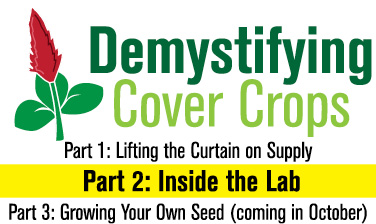 Demystifying_Cover_Crops_Logo-outlined_0617.jpg